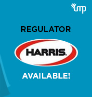 Jual Regulator Gas Harris