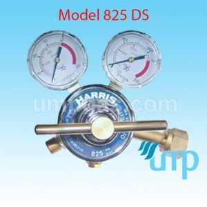 REGULATOR GAS Harris - Model 825 DS